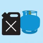 4.LPG-Cihaz