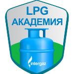 akademi-logo-ru