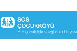 The Document of Understanding Was Signed with SOS Children's Villages
